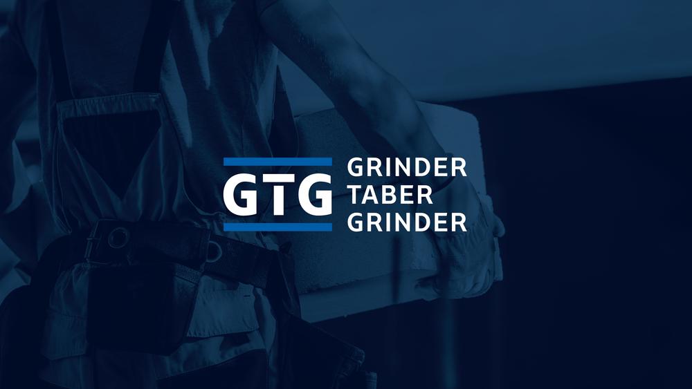 GTG-iD-Final-01.png