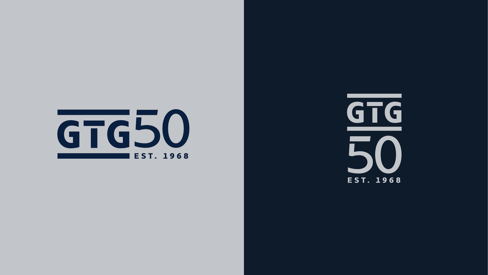 GTG-iD-Final-03.png