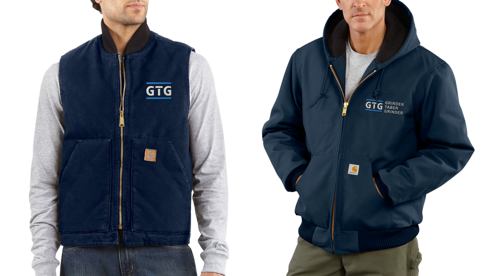 GTG-Carhartt-Jacket-2.png