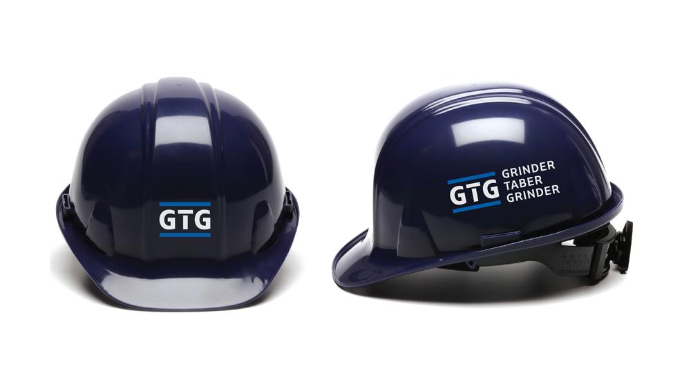 GTG-HardHatMockups-01.png