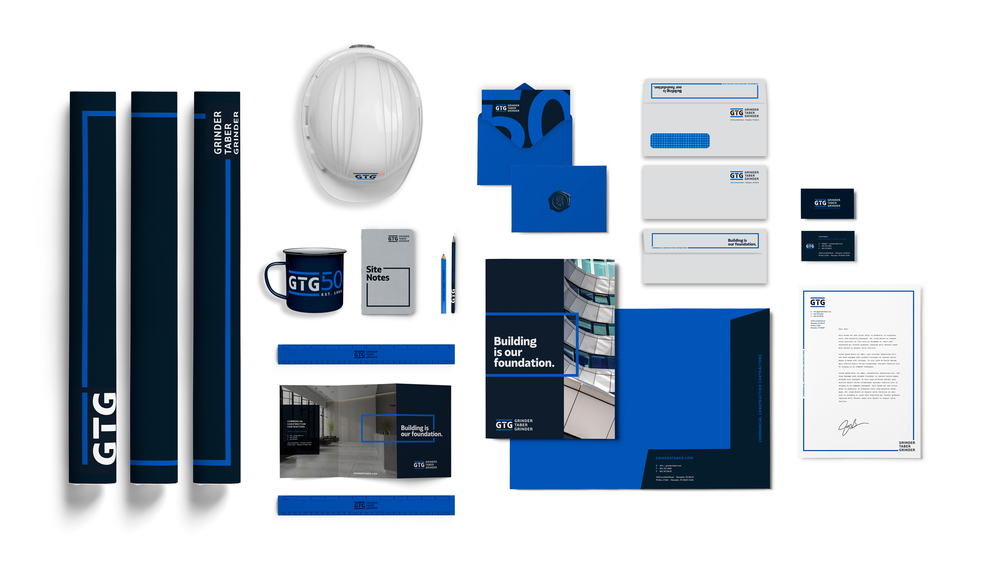GTG-Stationery-Opt.png
