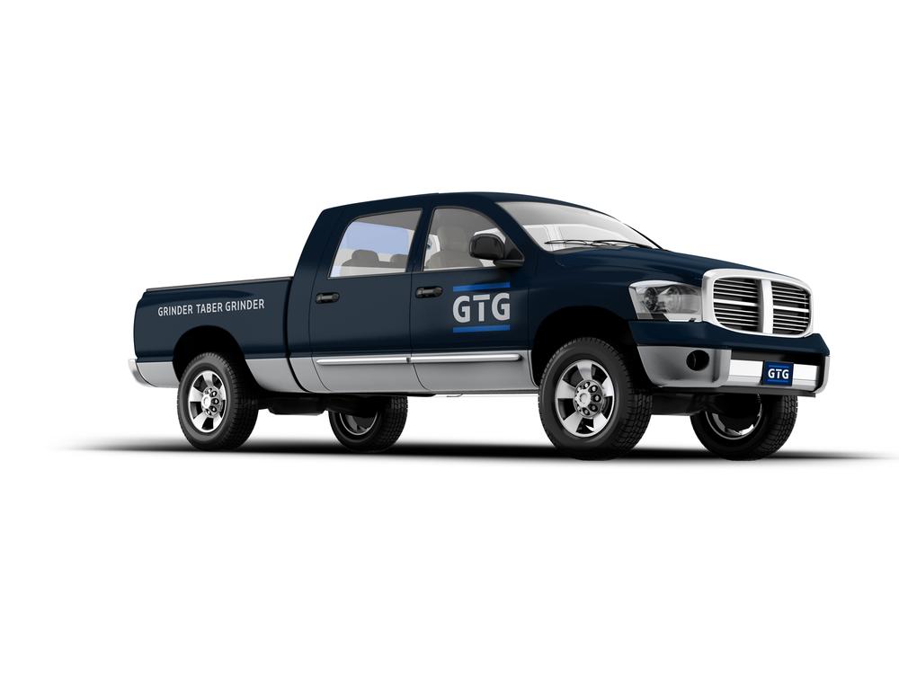 GTG-Pickup-01.png