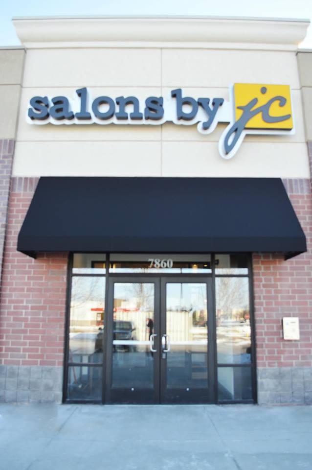 Salon Front.png