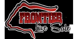 FRONTIER logo (1).png