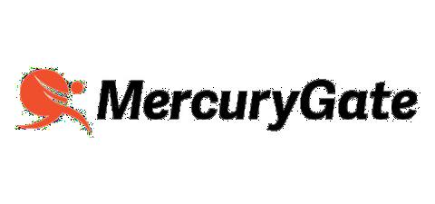 mercurygate.png