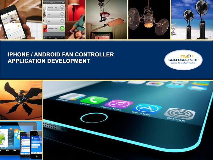 fancontroller.jpg