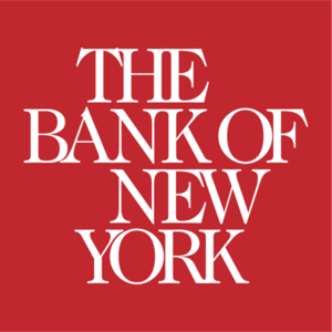 The_Bank_Of_New_York.png