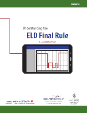 ELD+Final+Rule+Cover.png