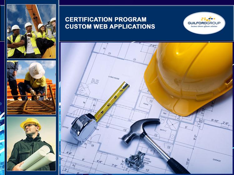 constructioncertification.jpg