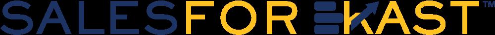 SalesForekast-Logo.png