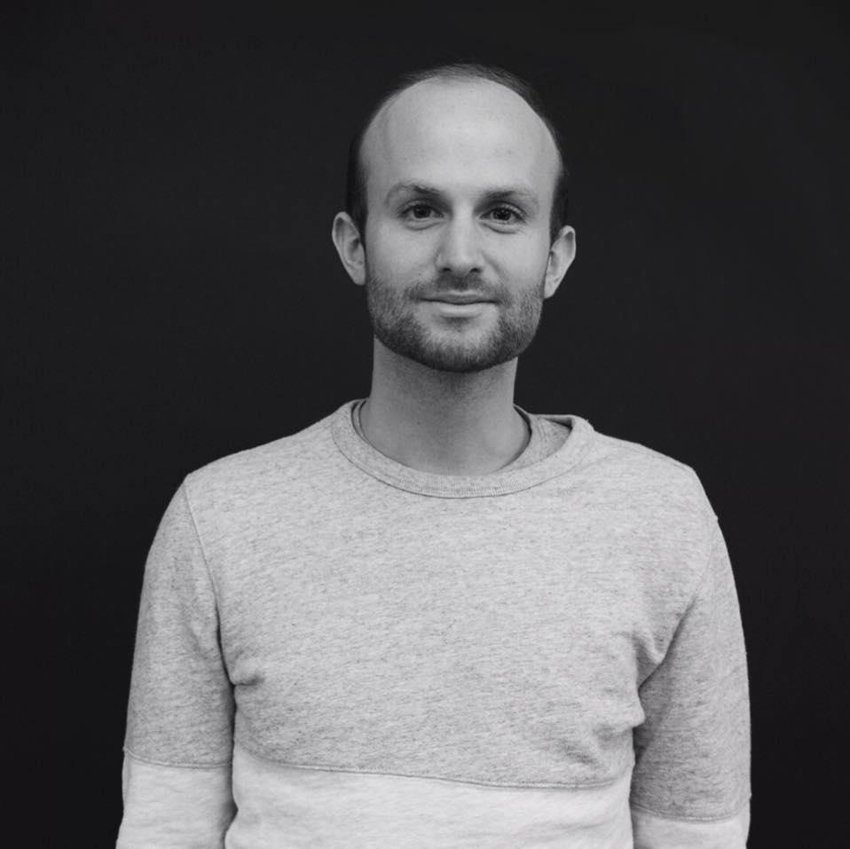 Michael Breslin, Producer