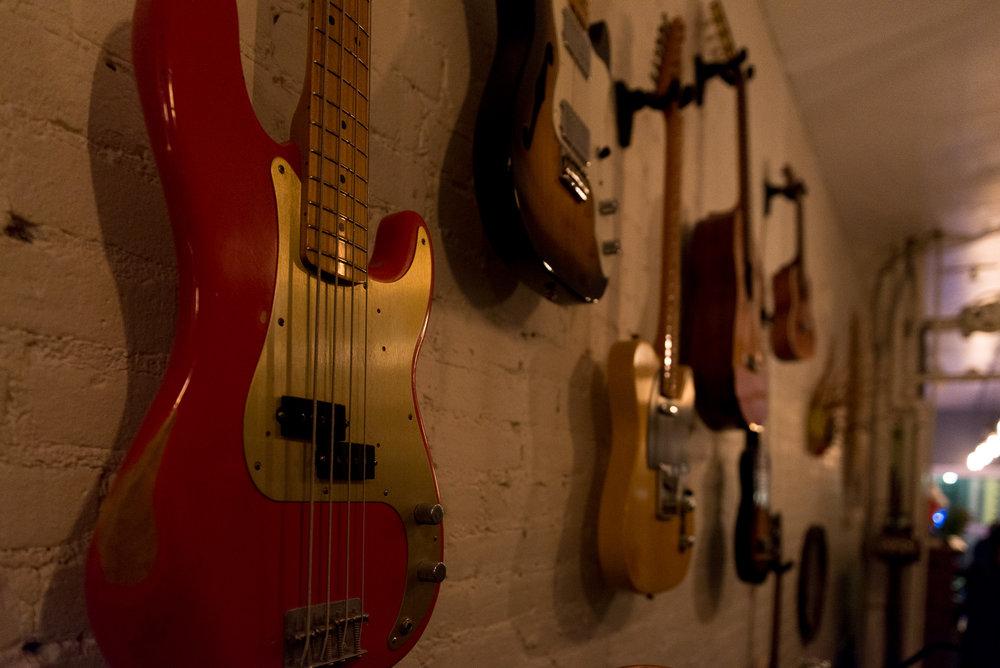 Guitars 1.jpg
