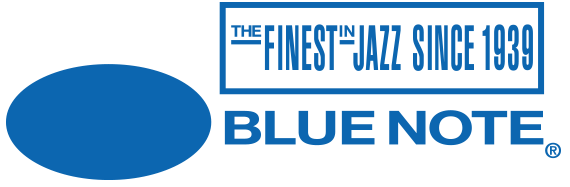 blue-note-logo.png