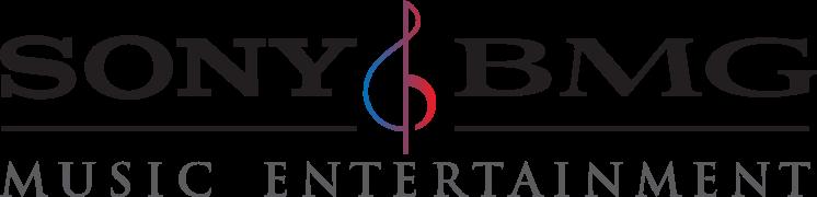 Sony_BMG_logo.png