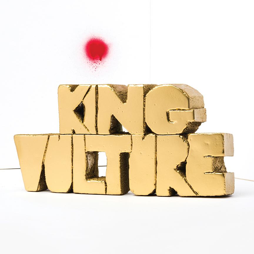 KingVultureCover.jpg