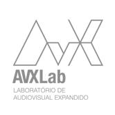 avxlab.jpg