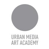 urbanmedia.jpg