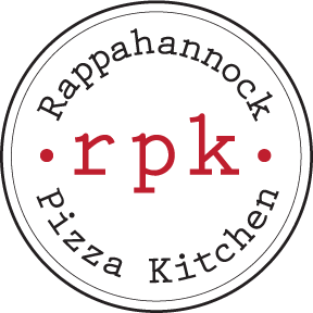 Rappahannock Pizza Kitchen
