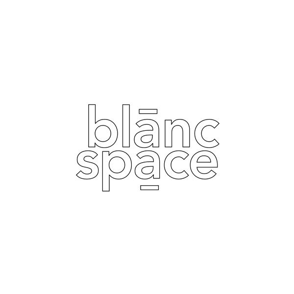 Blanc Space
