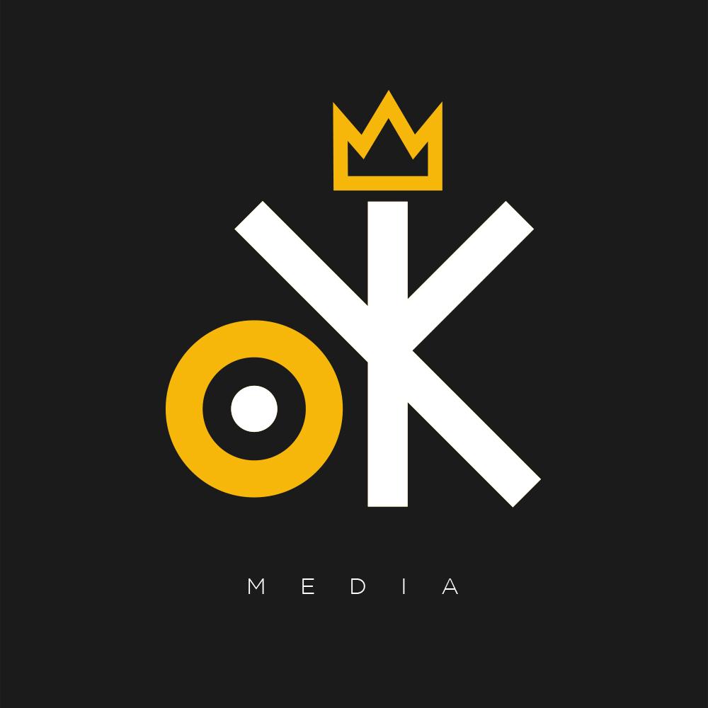 YKOG Profile Pic.jpg