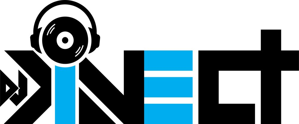 Dj Kinect Logo FINAL.jpg