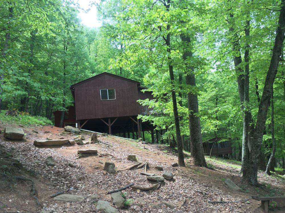 oldest girls cabin.JPG