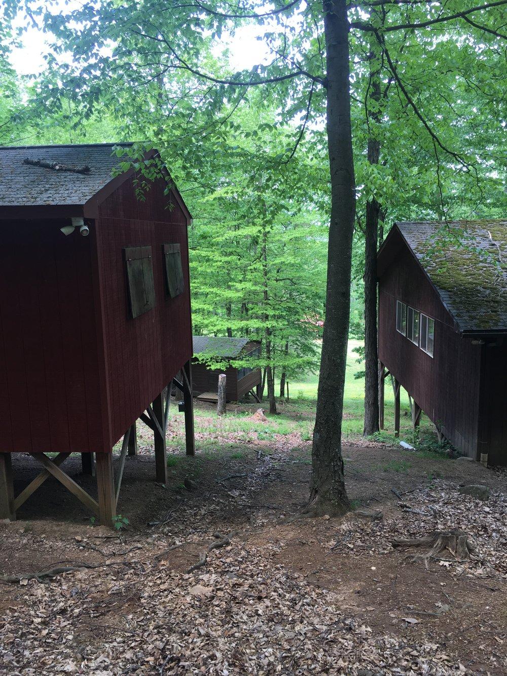 between girls cabins.JPG