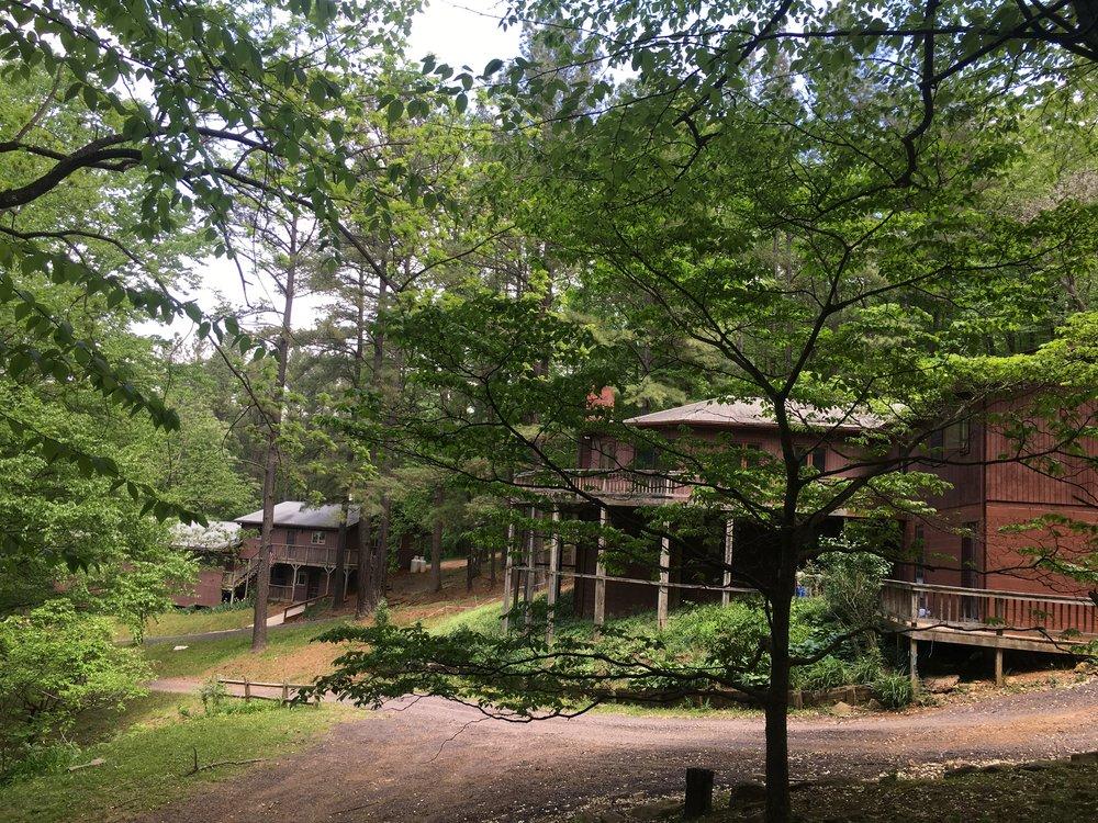 lodge and pavilion.JPG