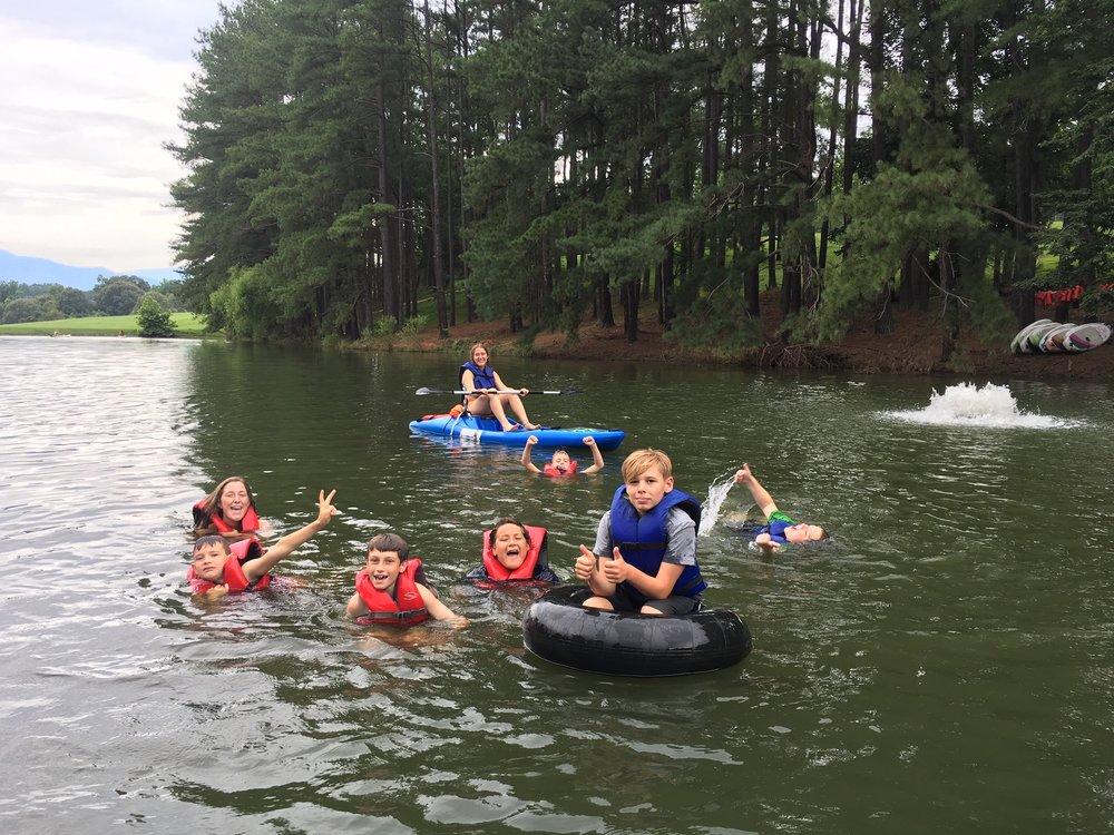 floating campers.JPG