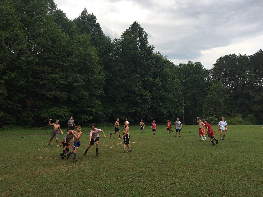 football campers.JPG