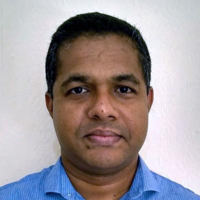 DR._SEBY_EMMANUEL_Ayurveda_SouthLondonTherapyGroup_2.com.jpg