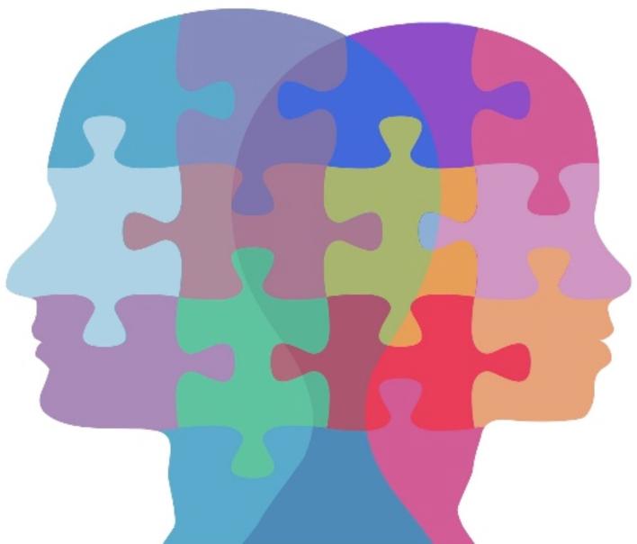 Understanding.Autism.SLTG.png