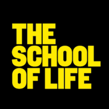 The_School_of_Life.png