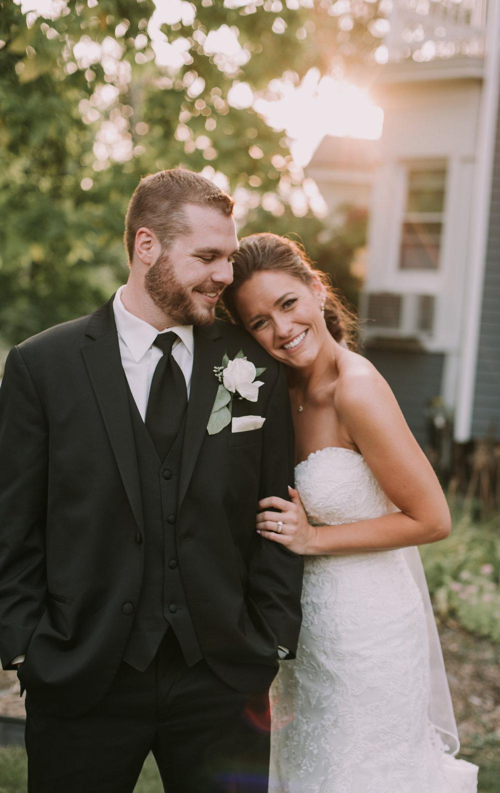 Wedding-planning-michigan.png