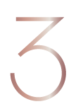 BASH WEB-numbers-26.png