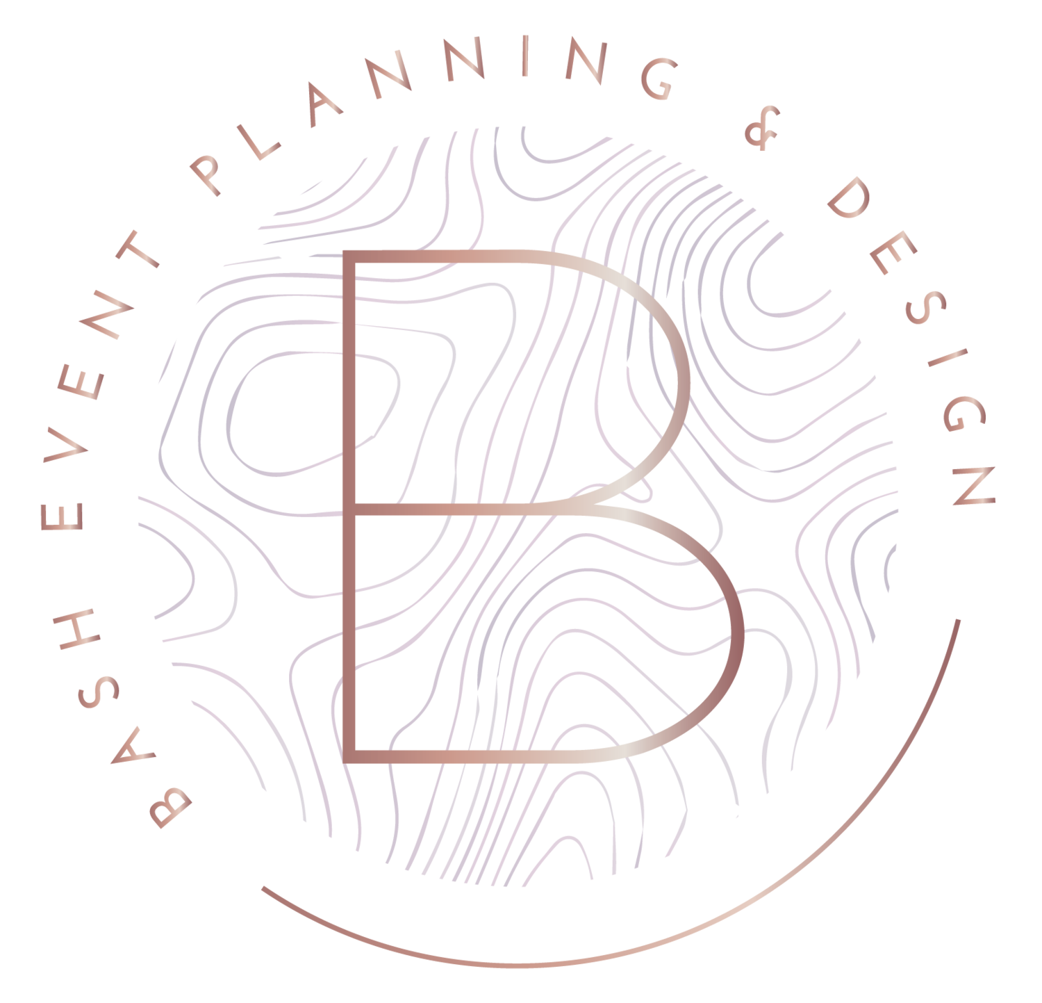 Bash Event Planning & Design