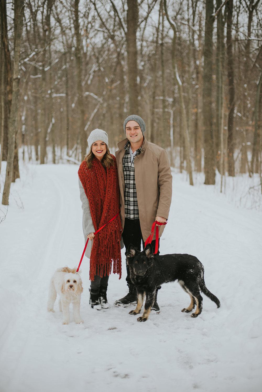 Ann and Curtis Winter 2917-0054.jpg