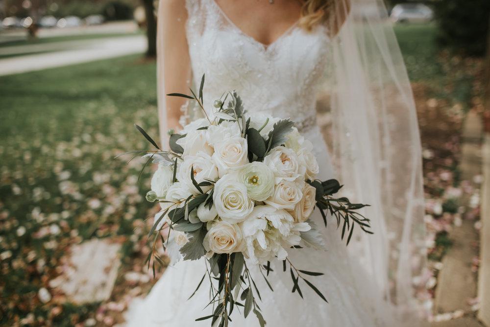Bride Bouquet2 .jpg