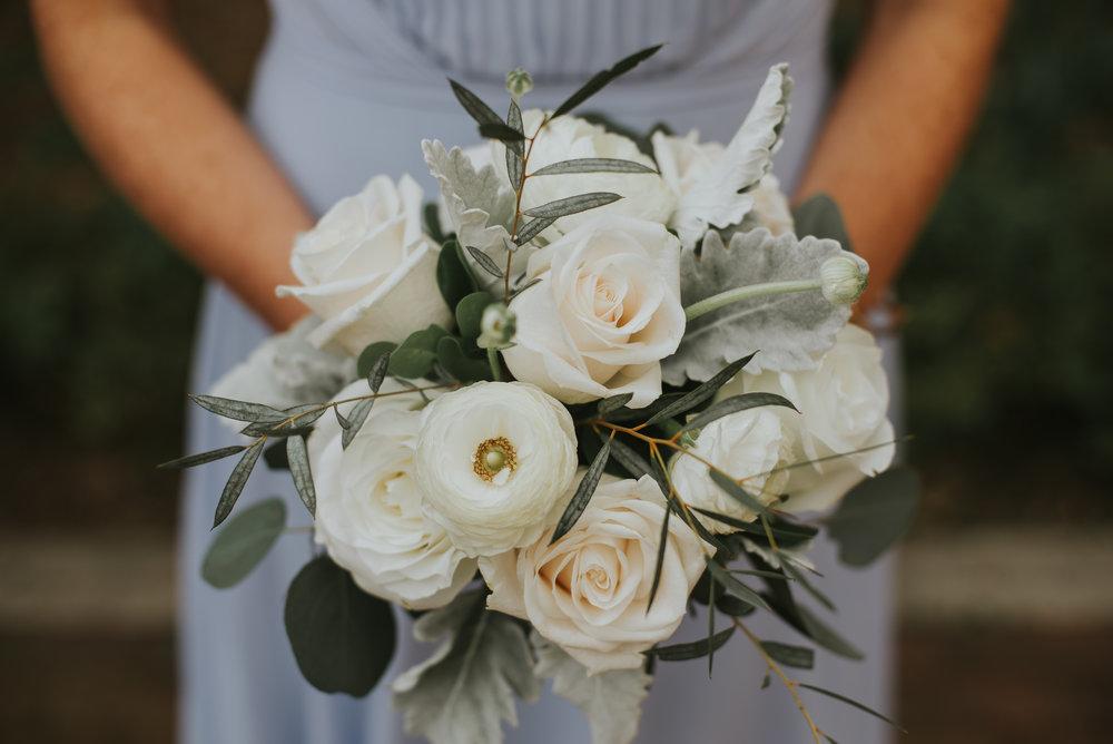 Upclose BM Bouquet.jpg