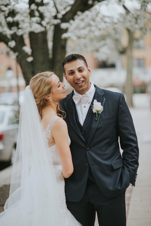 Happy bride and groom 2.jpg