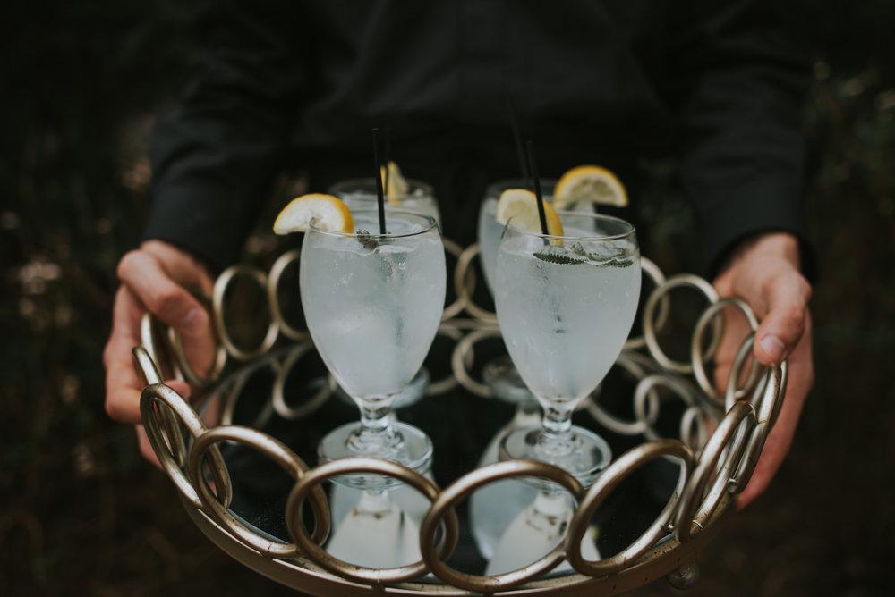 Signature cocktails f.jpg
