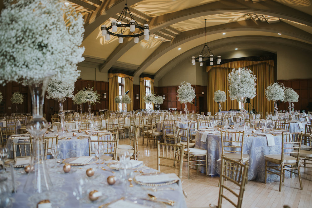 Guest Tables Reception F.jpg