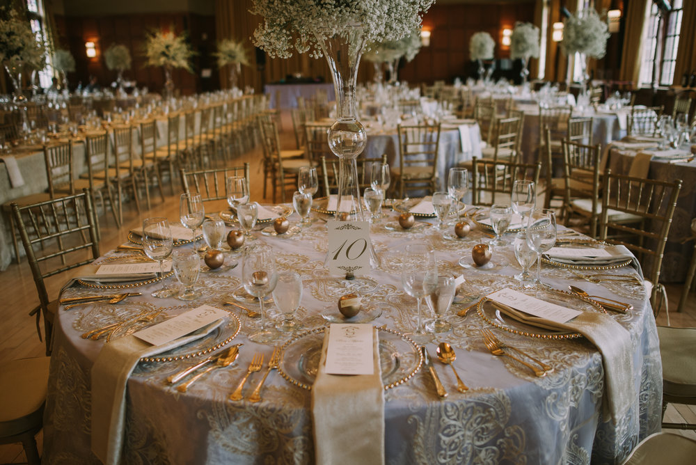 Guest Table Details F.jpg