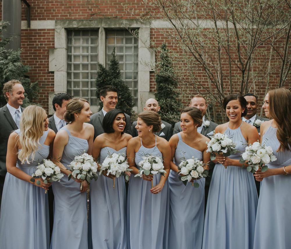 Bridal Party Informal.jpg