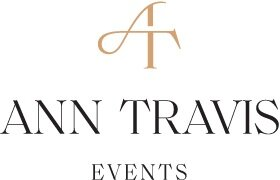 Formerly Bash Event Planning | Ann Travis Events