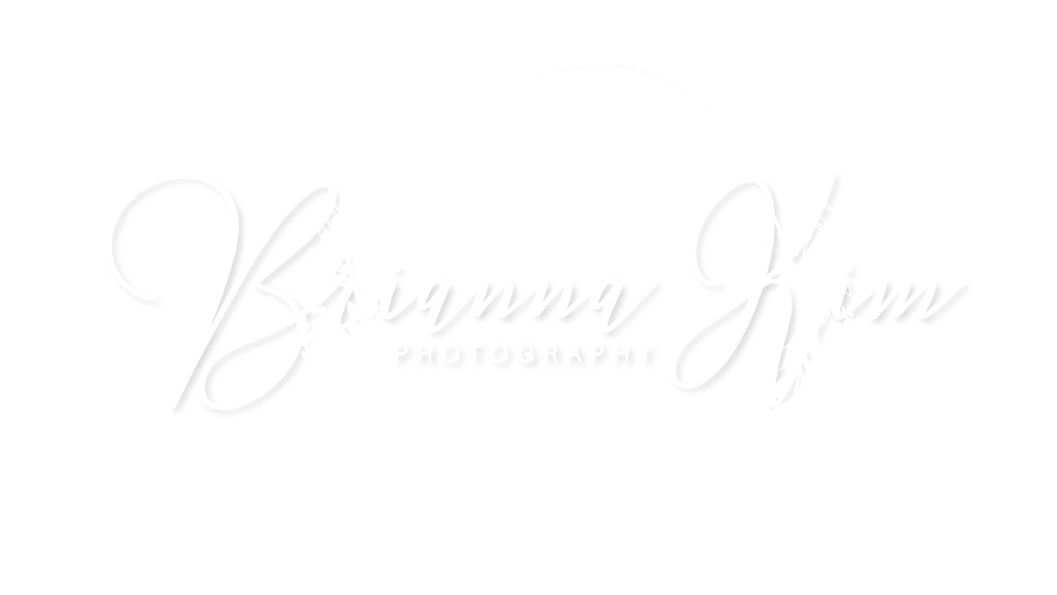 Orlando Wedding Photographer | Brianna Kim Photography