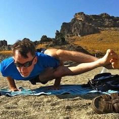 mark_yoga.jpg