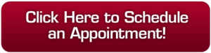 home-schedule-appointment-button.png
