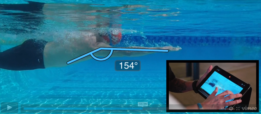 swim analysis.PNG