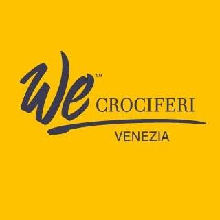 We_Crociferi (Venice)